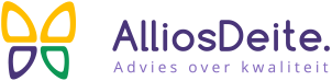 Allios Deite Logo