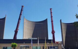 bouwvergunning | Allios Deite