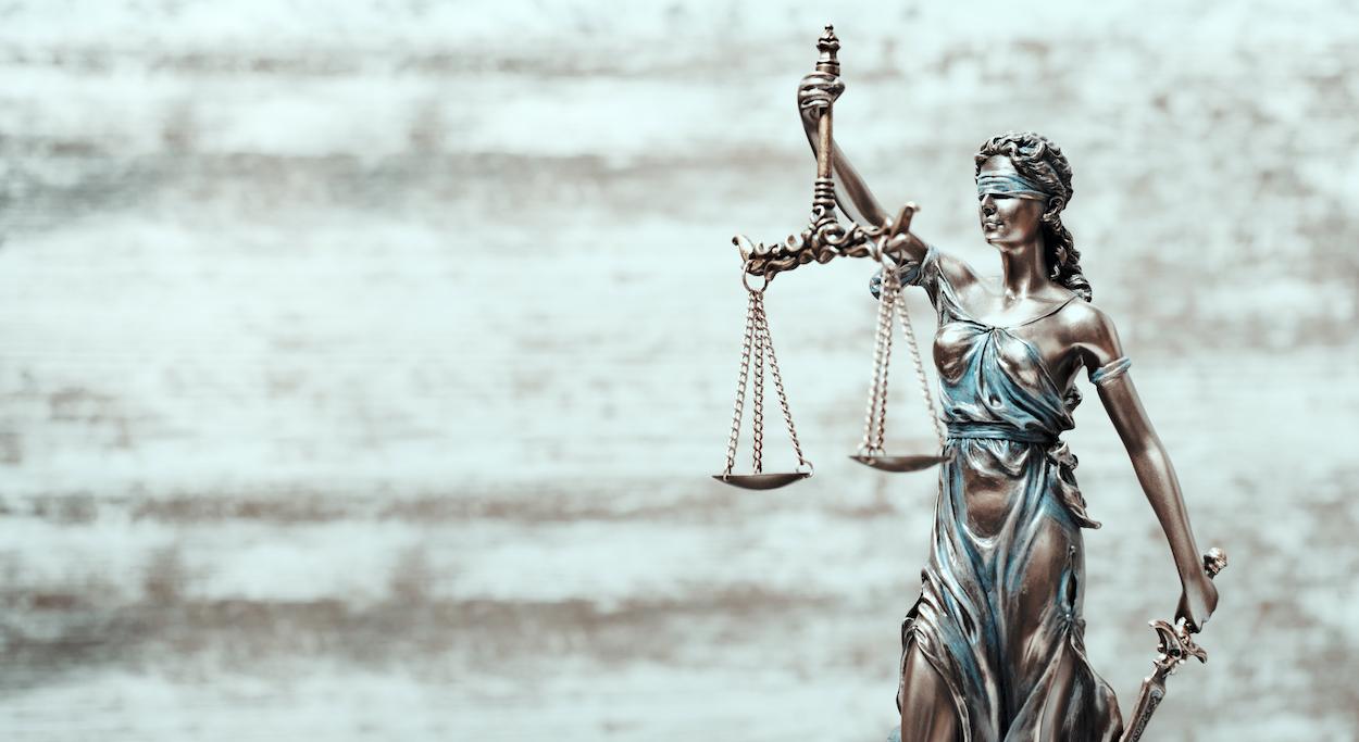Rechtspraak vergunningen | Allios Deite - vergunningenmanagement