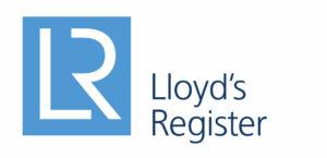 logo Lloyds Register Quality Assurance