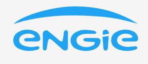 Logo Engie | Opdrachtgever Allios Deite