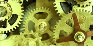 complexe vergunningen | Allios Deite - vergunningenmanagement