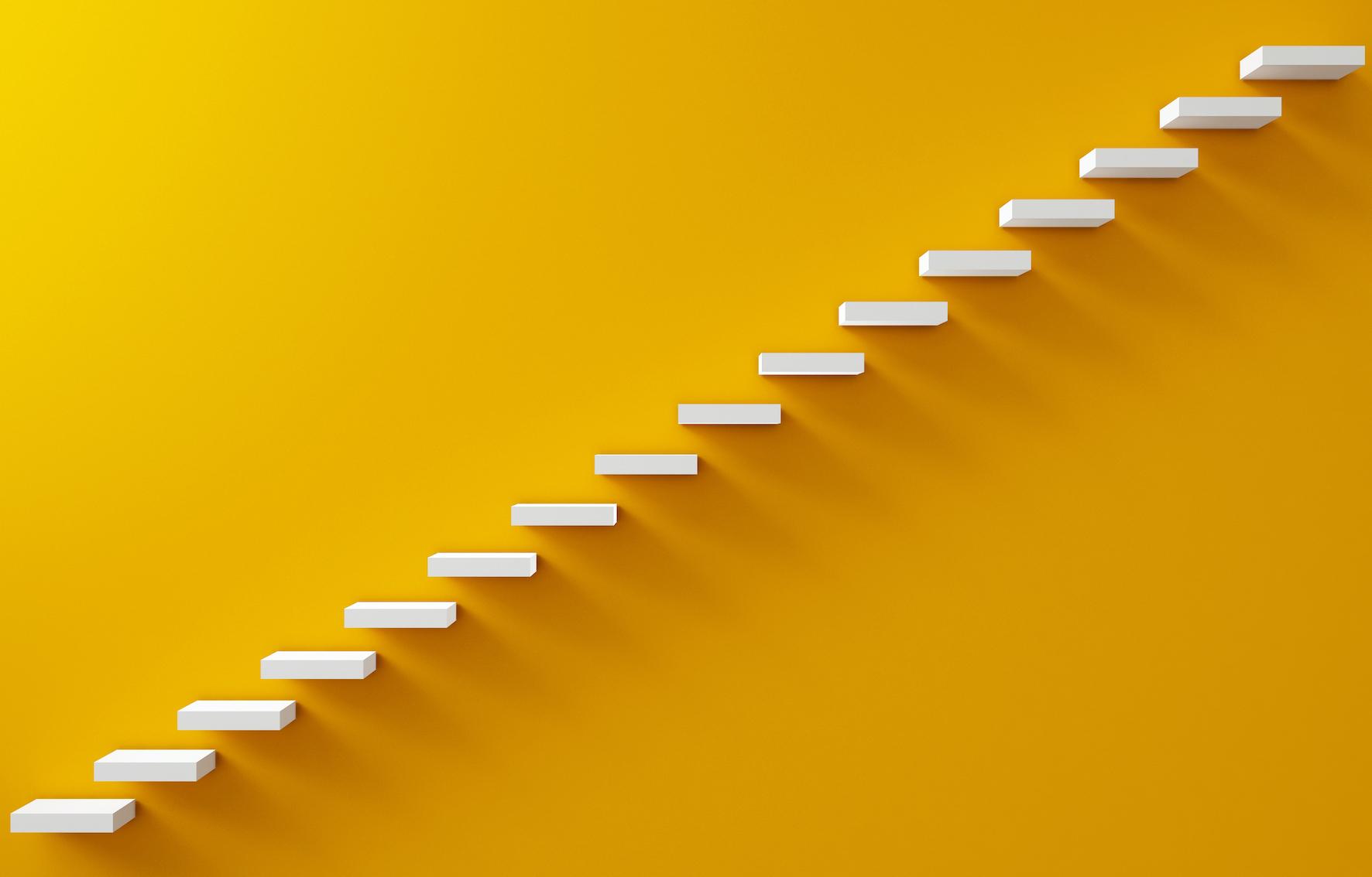 ISO 9001 als basis voor verbeteren van je organisatie | Allios Deite - kwaliteitsmanagement