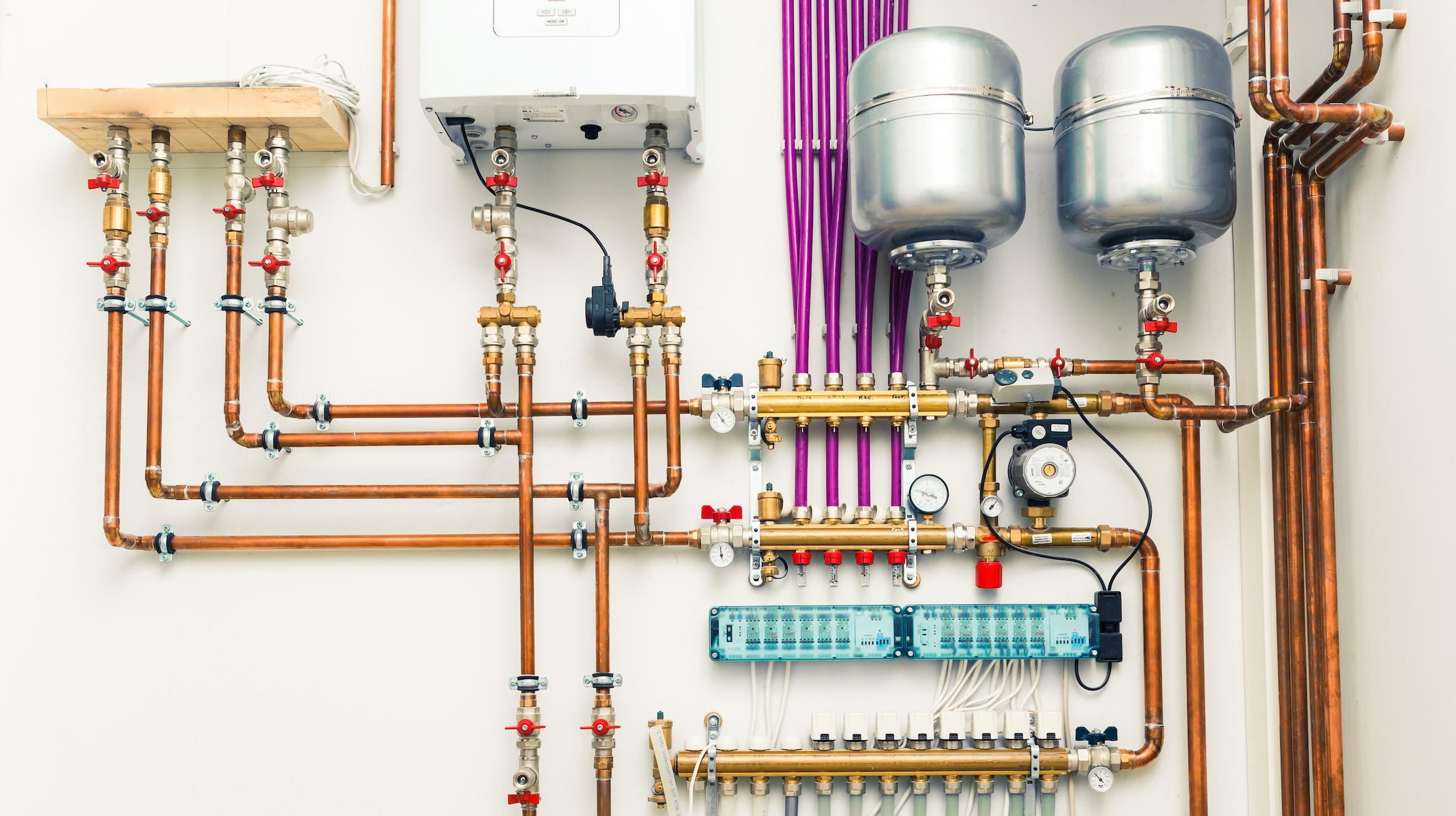 Gasverbrandingsinstallatie CO-keurmerk | Allios Deite - kwaliteitsmanagement, Ada Goverde