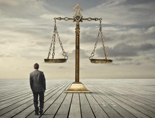 Omgeving versus vergunning