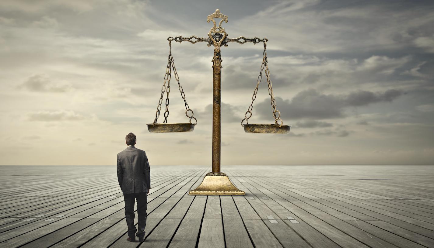 omgeving vs vergunning | Allios Deite, kwaliteit en vergunningen