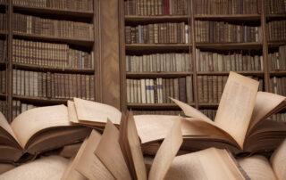 ISO 9001 gedocumenteerde informatie | Allios Deite